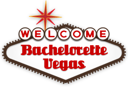 Las Vegas Bachelorette Party Guide