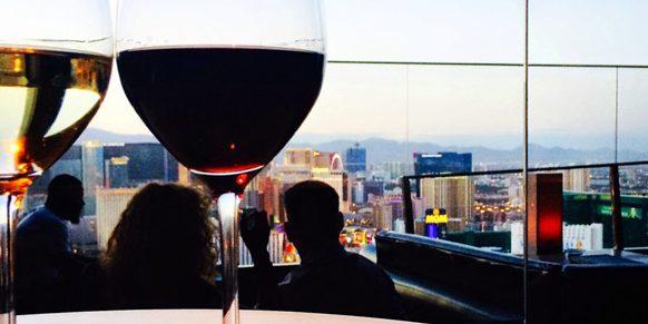 Top 5 Bachelorette Party Restaurants In Las Vegas Las